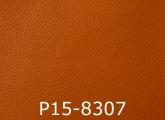 120619_artikelnummern15