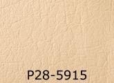 120619_artikelnummern28