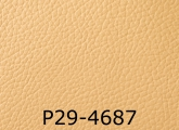 120619_artikelnummern29