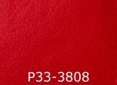 120619_artikelnummern33