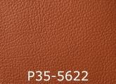 120619_artikelnummern35