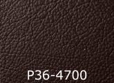 120619_artikelnummern36