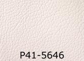120619_artikelnummern41