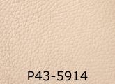 120619_artikelnummern43