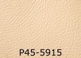 120619_artikelnummern45