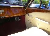 BMW Barockengel EZ.1961 V8 Motor 100PS 07.2011 134