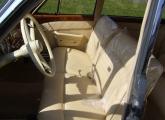 BMW Barockengel EZ.1962 10.12 081