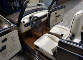 Cabrio 127