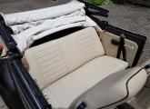 Cabrio 128