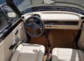 Cabrio 130