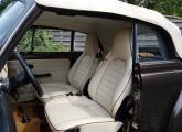 Cabrio 142