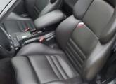 M3 Sitze IMG_9873