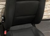Audi-80-Einzelsitz-schwrz1-Kopie
