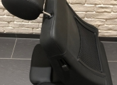 Audi-80-Einzelsitz-schwrz2-Kopie