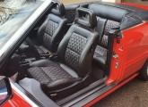 Audi-80-beige-Kirchhoff1-Kopie