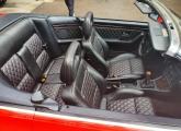 Audi-80-beige-Kirchhoff2-Kopie