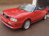 Audi-80-beige-Kirchhoff4-Kopie