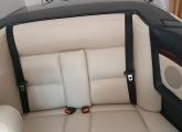 Audi-80-beige-Regenspurger4-Kopie