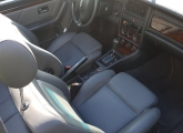 Audi-80-schwarzgrau2-Kopie