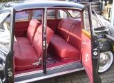 BMW-Barockengel-EZ.1960-V8-140PS-P1050990-Kopie