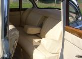 BMW-Barockengel-EZ.1962-10.12-082-Kopie