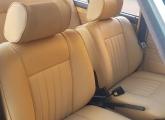BMW-E12-beige-Zezjel1-Kopie