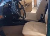BMW-E12-beige-Zezjel2-Kopie