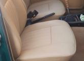 BMW-E12-beige-Zezjel3-Kopie