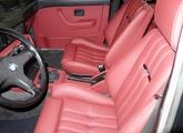 BMW-E28-rot1-Kopie