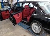 BMW-E28-rot4-Kopie