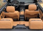 BMW-E46-braun-Heine1-Kopie