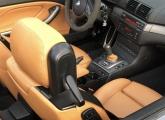 BMW-E46-braun-Heine3-Kopie