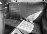 Chevrolet-Camaro-old2-Kopie