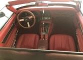 Chevrolet-Corvette-C3-2-Kopie
