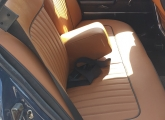 E3-schwarzbraun5-Kopie