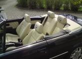 E30-Cabrio-beige-Emblem1-Kopie