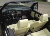 E30-Cabrio-beige-Emblem2-Kopie