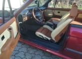 E30-Cabrio-beigebraun2-Kopie