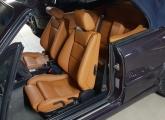 E30-Cabrio-braun-Kopie