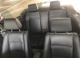 E30-Cabrio-schwarz1-Kopie