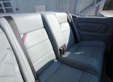 E30-M3-Cabrio5-Kopie