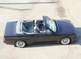 E30-M3-Cabrio6-Kopie