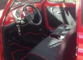 Fiat-500-alt1-Kopie