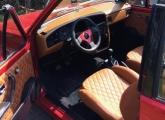 Golf-1-Cabrio-braun-karo1-Kopie