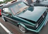 Golf-1-Cabrio-grünbraun-Kopie