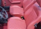 Golf-1-Cabrio-rot-karo1-Kopie