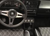 Golf-1-schwarzweiß-karo5-Kopie