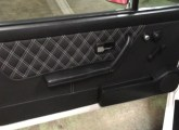 Golf-1-schwarzweiß-karo6-Kopie