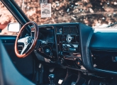 Opel-Kadett-D-Recaro4-Kopie