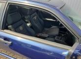 VW-Corrado-schwarz2-Kopie
